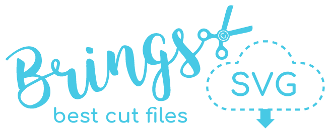 Cute Svg Dxf Cut Files Instant Download