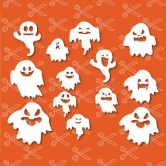 ghost-svg