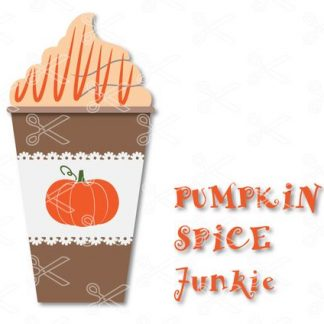pumpkin-spice-latte-svg