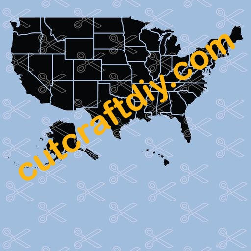 USA map states SVG DXF cut files Svg Map Of States on map of art, map of fonts, map of japan cities tokyo, map of hungary 1944, map of web, map of psp, map of airports in russia, map parishes st. vincent, map of doc, map of spc, map of python, map of str, map of swf, map of ps, map of saint vincent and the grenadines, map of st vincent, map of ever, map of scale, map of java,