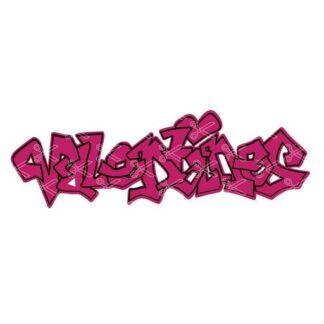 velentine svg files 324x324 - Valentine SVG - DXF
