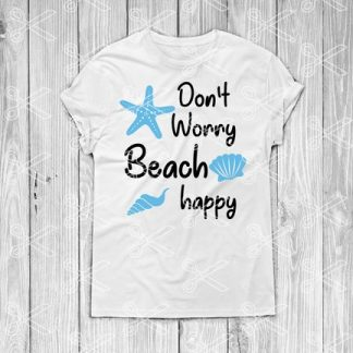 beach svg file