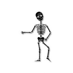 skeleton-svg