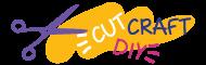 CutCraftDIY.com