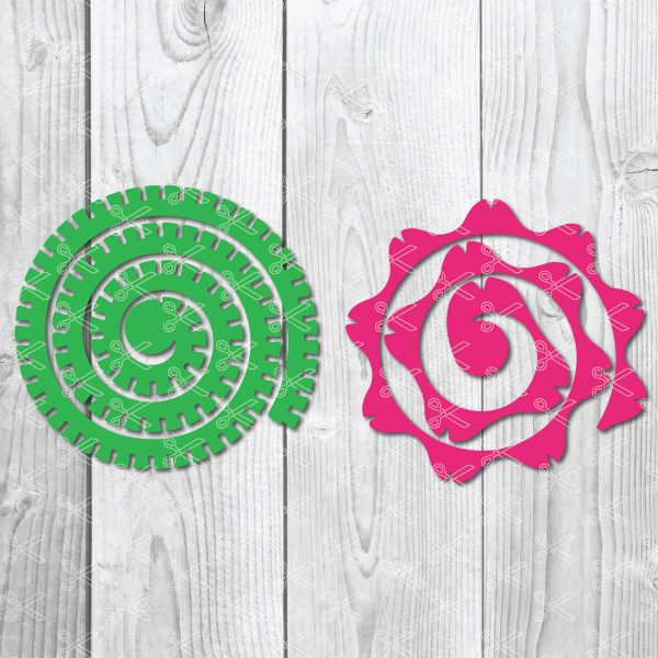 Svg Files For Cricut Archives Cute Svg Files