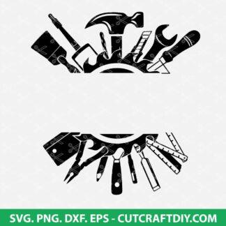Builder SVG